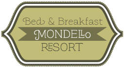 Bed & Breakfast Mondello Resort